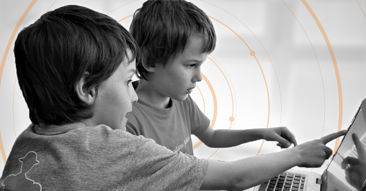 How is Accenture Preparing Students and Teachers for the Digital Age?